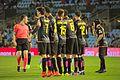 RCD Espanyol - WM-ES 05.jpg