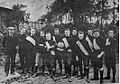 RC Roubaix 1895-1896.jpg