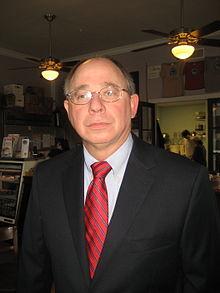 http://upload.wikimedia.org/wikipedia/commons/thumb/c/ce/RCouhigLaurelBakeryB.jpg/220px-RCouhigLaurelBakeryB.jpg