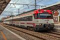 RENFE 447 - Silla - 2014-07-24.jpg