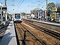 RER E - Gare Gretz 7.JPG