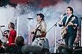 RF 0107 Arcade-Fire Krists Luhaers-2 (35860384716).jpg