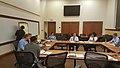 RHC-P leads facilitation of NIMS workshop at MEDCOM 170301-A-ZZ999-001.jpg