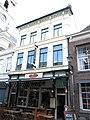 RM10226 Breda - St. Janstraat 4.jpg