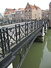 rm14043 dordrecht - nieuwbrug (2)