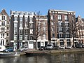 RM2369 Keizersgracht 491.jpg