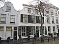 RM29787 Middelharnis - Voorstraat 18.jpg