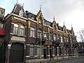 RM521182 Tilburg - St. Josephstraat 115.jpg