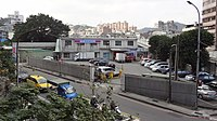 ROC-MND-GWS Keelung Welfare Station 20141220.jpg
