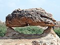 ROCKS KURNOOL,ANDHRA - panoramio.jpg