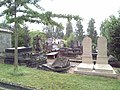 ROUEN CIMETIERE MONUMENTAL 201806 5.jpg
