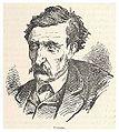 ROUQUETTE(1871) p341 Vesinier.jpg