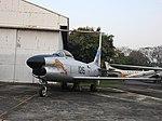 ROYAL THAI AIR FORCE MUSEUM Photographs by Peak Hora 29.jpg