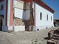 RO AB Biserica Sfintii Arhangheli din Tiur (2).jpg