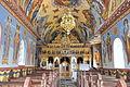 RO SJ Biserica Sfintii Arhangheli din Miluani (204).JPG