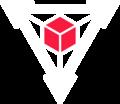 RPC-JP White Logo.png