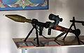 RPG-7D3 - 51AirborneRegiment44.jpg