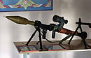 RPG-7D3 - 51AirborneRegiment44.jpg