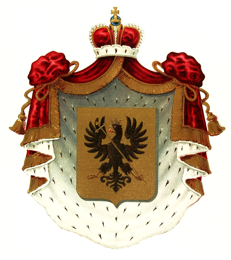 RU COA Gorchakov V, 1.png