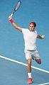 R Federer Australian Open 2014.jpg
