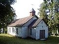 Raģeļu baznīca 2002-08-11.jpg