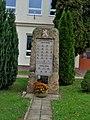 Rašovice (VY), pomník.jpg