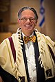 Rabbi Marantz.jpg