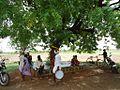 Rachavaripalem photo10.jpg