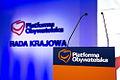 Rada Krajowa Platformy Obywatelskiej RP (14.12.2013) (11367461924).jpg