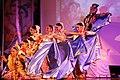 Radha Krishna Raas Leela-013.jpg