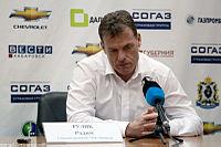 Radim Rulik 2012-01-10 Amur—Lev KHL-game.jpeg