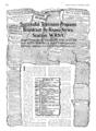 Radio News Nov 1928 pg412.png
