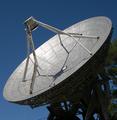 Radiotelescope MGTU.PNG