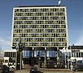Radisson SAS hotel - panoramio.jpg