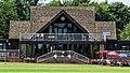 Radlett Cricket Club pavilion, Hertfordshire 2.jpg