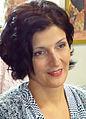 Radmila Knezevic - Vikipedija.jpg