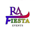 Rafiesta Events.png