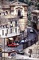 Ragusa-112-Strasse-Bar-1986-gje.jpg