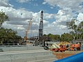 Rail-bridge-bidgee-removal-2.jpg