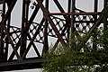 Railroad Bridge across the Ohio River at Portsmouth, Ohio (8754863043).jpg