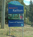 Railton Town of Topiary.jpg