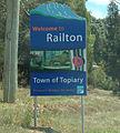 Railton Town of Topiary.jpg