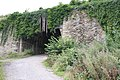Railway Bridge, Stoney Royd Lane - geograph.org.uk - 42257.jpg