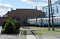 Railway depot, Lyubotyn (03).jpg