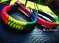 Rainbow Bracelets.jpg