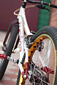 Raleigh Tucana 26 v-brake trials bicycle.jpg