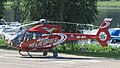 Rally chopper SE-JDS.jpg