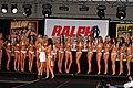 Ralph Australian Swimwear model year 2011 (5597844459).jpg
