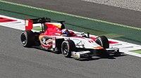 Ralph Boschung Monza F2 2017.jpg