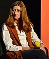 Raluca Negulescu-Balaci 01.jpg